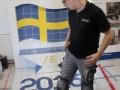 Handwerkertage Karl Dahm 2016 (117)