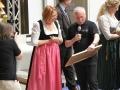 Handwerkertage Karl Dahm 2016 (54)