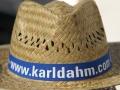 Handwerkertage Karl Dahm 2016 (62)