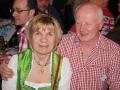 Handwerkertage Karl Dahm - Bayerischer Abend 2016 (74)