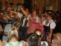 bayerischer-abend-2013-karl-dahm-handwerkertage-24