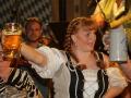 bayerischer-abend-2013-karl-dahm-handwerkertage-26
