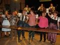bayerischer-abend-2013-karl-dahm-handwerkertage-29