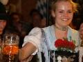 bayerischer-abend-2013-karl-dahm-handwerkertage-30