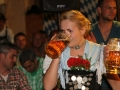 bayerischer-abend-2013-karl-dahm-handwerkertage-31