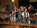 bayerischer-abend-2013-karl-dahm-handwerkertage-32