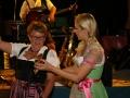 bayerischer-abend-2013-karl-dahm-handwerkertage-33