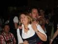 bayerischer-abend-2013-karl-dahm-handwerkertage-37