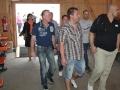 bayerischer-abend-2013-karl-dahm-handwerkertage-5