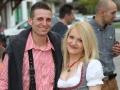 bayerischer-abend-2013-karl-dahm-handwerkertage-7