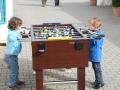 handwerkertage-2013-karl-dahm-16