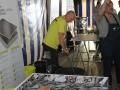 handwerkertage-2013-karl-dahm-18