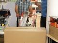 handwerkertage-2013-karl-dahm-39