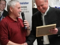 Karl Dahm Handwerkertage 2014 (1)