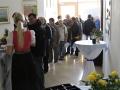 Karl Dahm Handwerkertage 2014 (100)