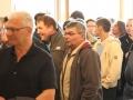 Karl Dahm Handwerkertage 2014 (107)