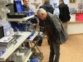 Karl Dahm Handwerkertage 2014 (112)