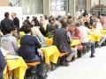 Karl Dahm Handwerkertage 2014 (152)