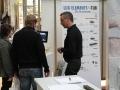 Karl Dahm Handwerkertage 2014 (154)