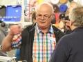 Karl Dahm Handwerkertage 2014 (165)