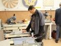 Karl Dahm Handwerkertage 2014 (179)
