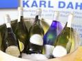 Karl Dahm Handwerkertage 2014 (310)