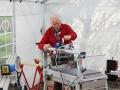 Karl Dahm Handwerkertage 2014 (651)