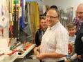 Karl Dahm Handwerkertage 2014 (668)