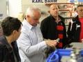 Karl Dahm Handwerkertage 2014 (677)