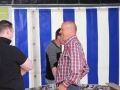 Karl Dahm Handwerkertage 2014 (699)