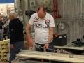 Karl Dahm Handwerkertage 2014 (706)