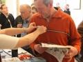 Karl Dahm Handwerkertage 2014 (85)