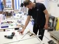 Karl Dahm Handwerkertage 2014 (87)
