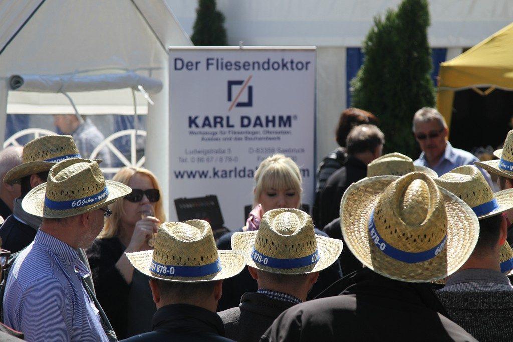 Handwerkertage Karl Dahm 2016 (136)