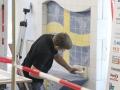 Handwerkertage Karl Dahm 2016 (5)