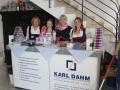 Handwerkertage Karl Dahm 2016 (7)