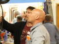 handwerkertage-2013-karl-dahm-27