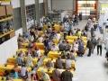handwerkertage-2013-karl-dahm-3