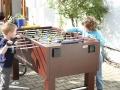 handwerkertage-2013-karl-dahm-46